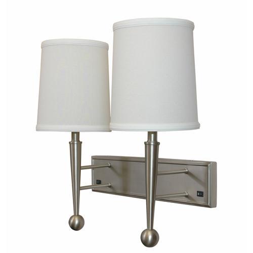 22505w P Bnick Trinity Lighting